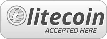 Image result for litecoin
