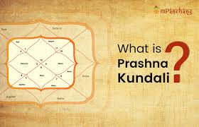What Is Prashna Kundali Stackstorys