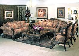 Großes Sofa Samt Sofa Esszimmer Tische Weiß Leder Sofa