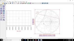 Lna Design Using Ads Tutorial How To Design A 3 Ghz Lna On Ads 1 Of 2
