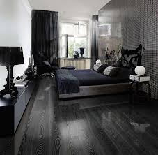 Small Picture Best 25 Grey laminate flooring ideas on Pinterest Flooring