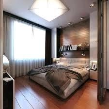 bedroom design for couples. Plain Design Modern Small Bedroom Designs Ideas For Couples  Wonderful Intended Bedroom Design For Couples