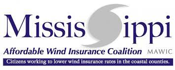 mississippi affordable wind insurance coalition mawic