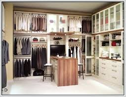 full size of pull out valet rod down closet canada create seasonal storage with a of