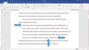 Mla Block Quote Format Best Mla Format Quotes Stunning How To Set Up A Block Quote In Mla Online
