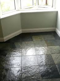 slate floors cleaning slate tiles after sealing cleaning slate floor tiles before sealing
