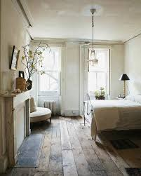 How To Get Rid Of Spiders In Bedroom Minimalist Decoration Cool Ideas