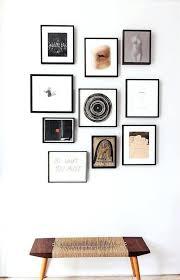 wall decor art frames wall frame decoration art photo ideas ricefieldco best set