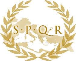 「roman emperor crowned word」の画像検索結果