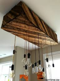edison bulb chandelier a diy overview craft thyme chandelier edison bulbs