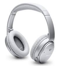 bose noise cancelling headphones 35. bose® quietcomfort® 35 wireless headphones w advanced noise-cancellation bose noise cancelling