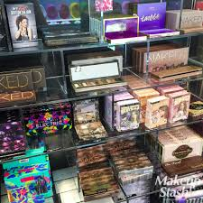 makeup palettes at sephora singapore