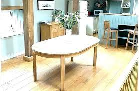 table extenders ikea table extenders extendable dining room table table extenders round table extender dining room