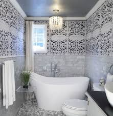 Gallery Design And Remodeling What To Consider When Remodeling Your Bathroom Mineheart