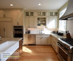 kitchen cabinets off white for home design luxury glazed kitchen cabinets masterbrand