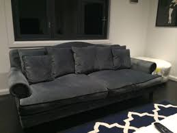 oz furniture design. Oz Design Coco 3.5 Seater Lounge. Furniture