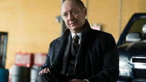 The Blacklist Season 5 arrives on NBC on a new night, showcasing a new  dynamic between its main duo.