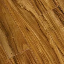 fine flooring trafficmaster allure vinyl plank flooring reviews large size of laminate on trafficmaster allure flooring r