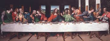 file giampietrino last supper ca 1520 jpg