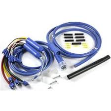 gte 67040_ml grote industries rear sill harness repair kits 67040 free shipping on grote wiring harness