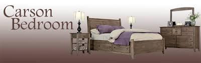 american made furniture bedroom sets. solid wood bedroom furniture \u2013 american made beds, dressers \u0026 chests | stuart david sets i