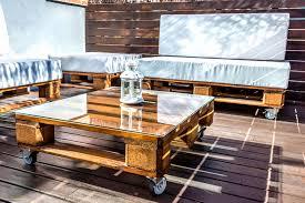 35 Beste Inspiration Zu Esszimmerstühle Modernes Design