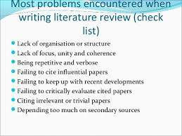 banned essay quotes