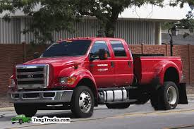 2018 ford f750.  f750 with 2018 ford f750
