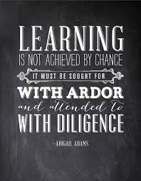 Abigail Adams Quotes Interesting Fall Back To School School Days Pinterest Abigail Adams