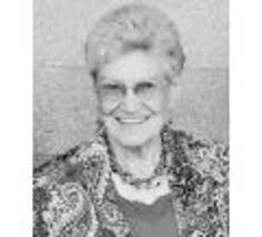 Jean MORAN | Obituary | Edmonton Journal