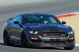 ford mustang 2016 gt350. Interesting Ford 2016 Ford Mustang Shelby GT350 Overview In Gt350 S