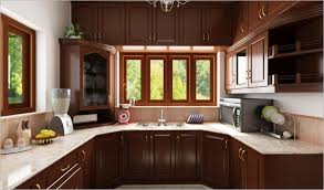 Kitchen Interior Designing With Well Www Kitchen Interior Design Kitchen Interior Photo