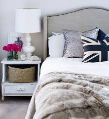 delightful bedroom throw next bed throws simple chair bed