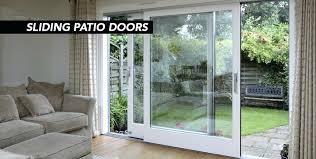 repairing sliding patio doors wonderful sliding glass patio door repair sliding patio doors sliding patio doors