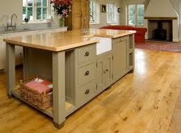Kitchen Floors Uk Wood Flooring Solid Hardwood Flooring In A Variety Of Hardwoods