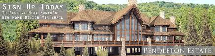 49 Best Log Home Plans Images On Pinterest  Log Houses Log Home 4 Bedroom Log Cabin Floor Plans