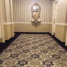 kane carpet conroe tx