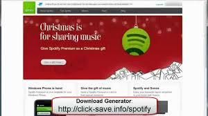 get free spotify premium code 2 methods that work tested