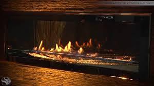 nice decoration crystal fireplace napoleon lhd50ss swarovski direct vent gas