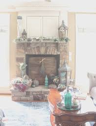 comfy fall mantel scarf loading autumn mantel scarves fall mantel scarf loading autumn mantel scarves thanksgiving fireplace mantel scarves country