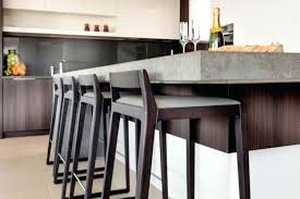Stool height for 36 counter Inch Bar Stool Height For 36 Counter Counter Stool Height Home Kitchen Designed For Your Home 6northbelfieldavenueinfo Bar Stool Height For 36 Counter Counter Stool Height Home Kitchen