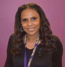 Personal Assistant Lynda Harper: Supreme Court Case Threatens ...