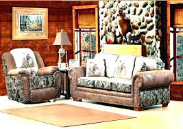 rustic log cabin area rugs nature themed hunting furniture amazing dining luxury s in brooklyn lodge