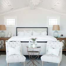 the most beautiful bedrooms. these are the most gorgeous bedrooms i\u0027ve ever seen! so many great ideas beautiful