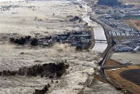 essay on tsunami disaster in japan   essay for you    essay on tsunami disaster in japan   image