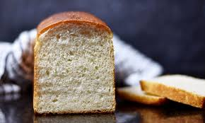 How To Bake Soft White Sandwich Bread Recipe Ever