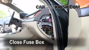audi a8 fuse box audi wiring diagrams online