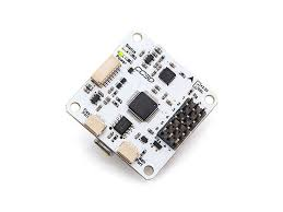 how to choose a flight controller for your first quadcopter Cc3d Flight Controller Wiring Diagram As Well M lumenier edition openpilot cc3d flight controller CC3D Flight Controller Wiring Diagram to Spektrum