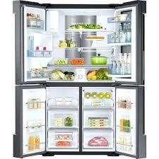 wine rack: samsung refrigerator wine rack. Samsung Fridge Wire ...