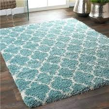 plush area rugs lofty trellis plush area rug plush area rugs 6x9